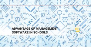 management software in schools